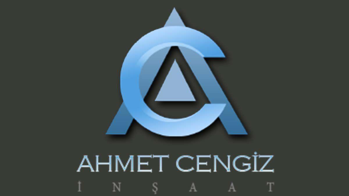 Ahmet Cengiz İnşaat-ahmet-cengiz-insaat