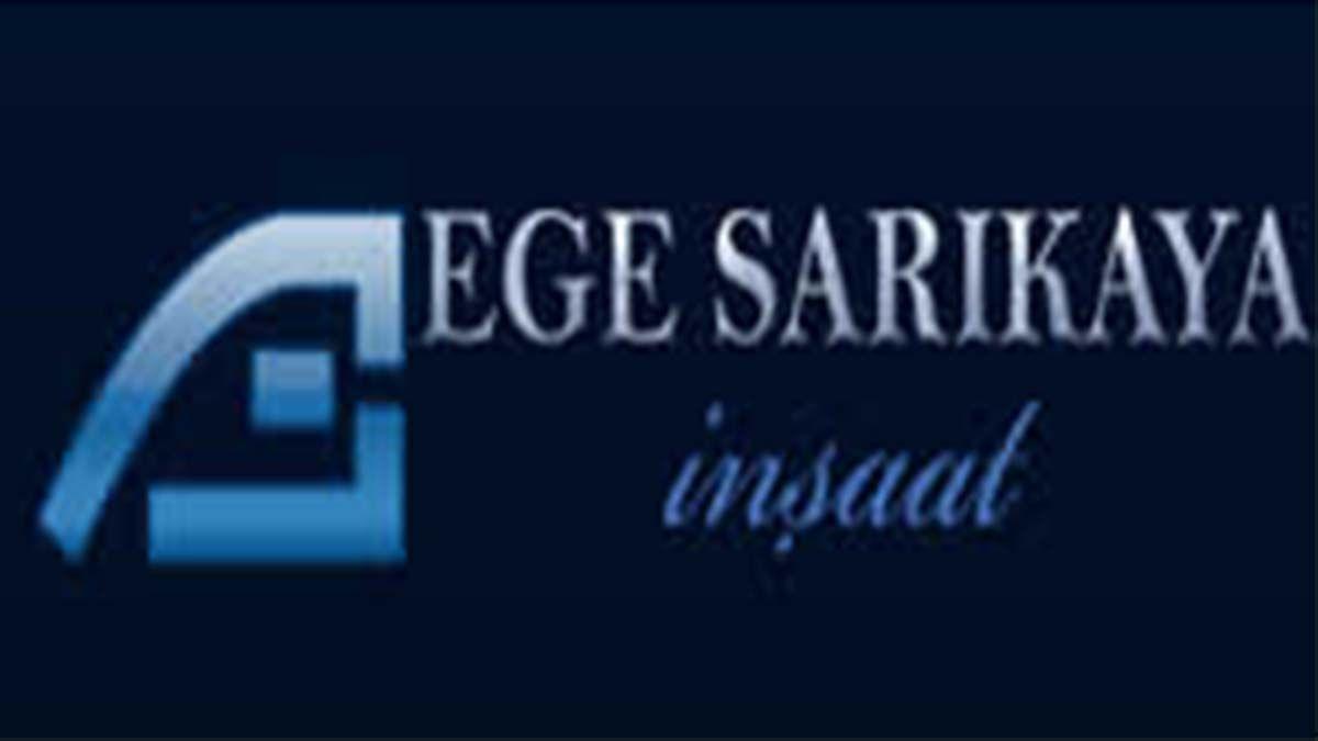 Ege Sarıkaya İnşaat-Ege-Sarikaya-Insaat-1