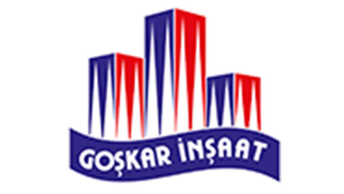 Goşkar İnşaat-Goskar-Insaat