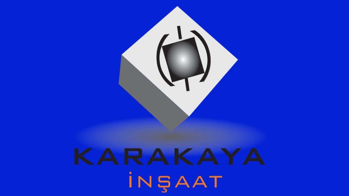 Karakaya İnşaat-Karakaya-Insaat