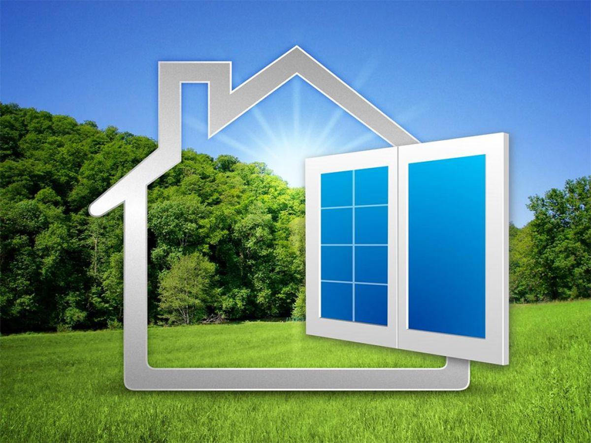 Pencere Değişim Fırsatı-pcv-pencere-yenileme