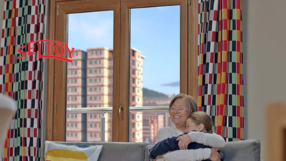 Selenit 75 PVC Pencere Serisi-izmir-pvc-pencere-selenit-75-07