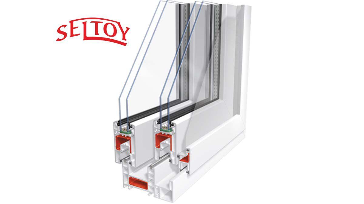 Sürme PVC Pencere Serisi-izmir-Surme-PVC-Pencere-Serisi-01