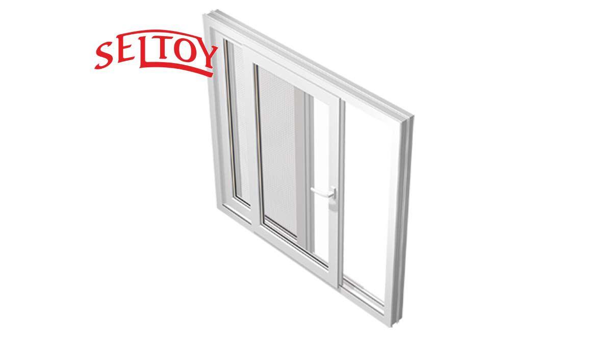 Sürme PVC Pencere Serisi-izmir-Surme-PVC-Pencere-Serisi-02
