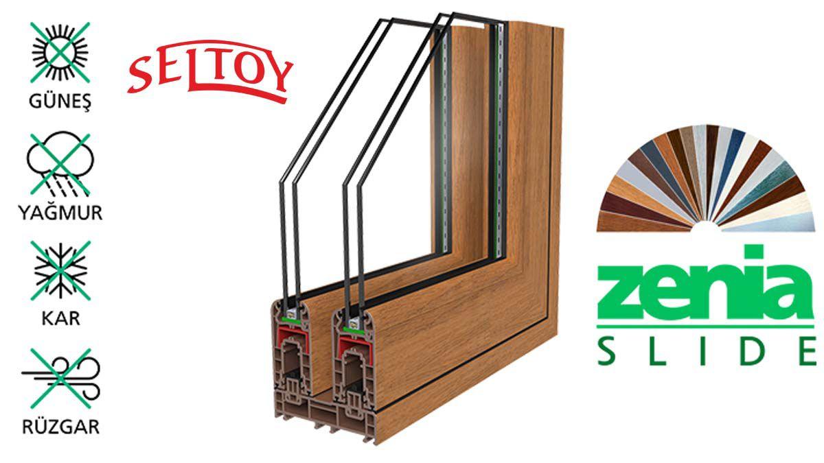 Zenia Slide (Tam Yalıtımlı Sürme)-PVC-Pencere-Zenia-Slide-Tam-Yalitimli-Surme-01