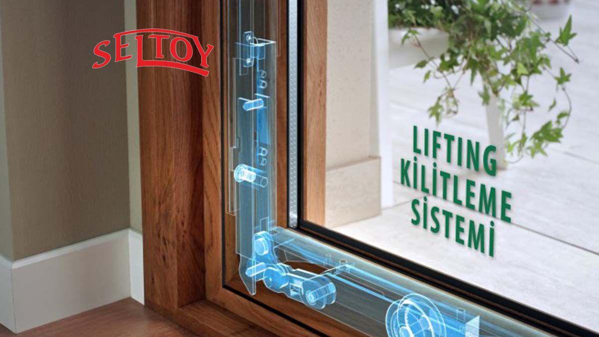 Zenia Slide (Tam Yalıtımlı Sürme)-PVC-Pencere-Zenia-Slide-Tam-Yalitimli-Surme-04