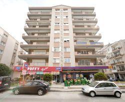 Ahmet Cengiz İnşaat-Ahmet-Cengiz-Insaat-6