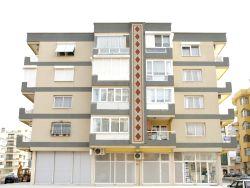 Ahmet Cengiz İnşaat-Ahmet-Cengiz-Insaat-9