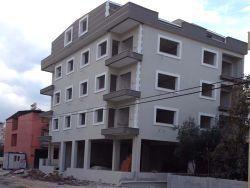 Goşkar İnşaat-Goskar-Insaat-1