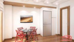 Ömer Faruk Çelik Apartmanı-seltoy-insaat-harmandali-ic-mekan-mutfak-09