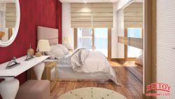 Ömer Faruk Çelik Apartmanı-seltoy-insaat-harmandali-ic-mekan-yatak-odasi-15