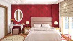 Ömer Faruk Çelik Apartmanı-seltoy-insaat-harmandali-ic-mekan-yatak-odasi-16