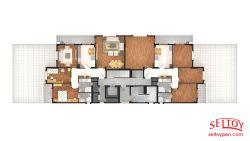 Ömer Faruk Çelik Apartmanı-seltoy-insaat-harmandali-kat-plani-18