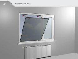 Pencere <br />Montaj Uygulaması-19-pvc-pencere-montaji
