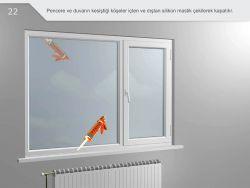 Pencere <br />Montaj Uygulaması-22-pvc-kapi-pencere