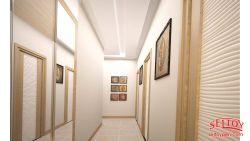 Perihan Çelik Apartmanı-seltoy-insaat-cigli-koridor-9