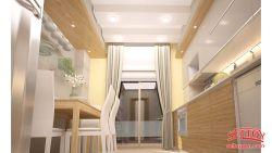 Perihan Çelik Apartmanı-seltoy-insaat-cigli-mutfak-10