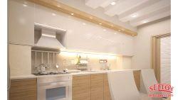 Perihan Çelik Apartmanı-seltoy-insaat-cigli-mutfak-11