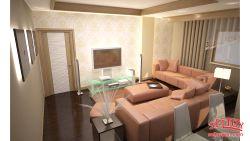 Perihan Çelik Apartmanı-seltoy-insaat-cigli-salon-05