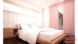 Perihan Çelik Apartmanı-seltoy-insaat-cigli-yatak-odasi-13