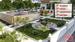 Smyrna Park Evleri -smyrna-park-evleri-06